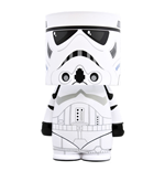 Star Wars Look-ALite LED Mood Light-Lampe Stormtrooper 25 cm