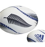Rugbyball All Blacks