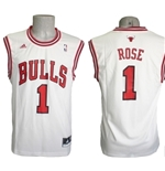 Top Chicago Bulls  126980