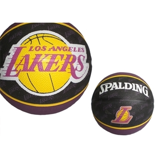 Basketball Los Angeles Lakers