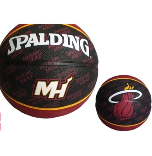 Basketball Miami Heat