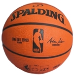 Basketball NBA  126987