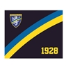 Mouse Pad Frosinone  127838