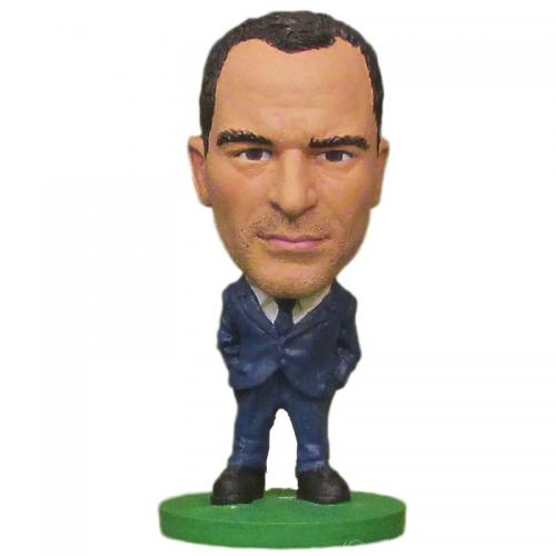 Actionfigur Everton 128080