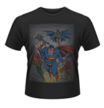 T-Shirt DC Comics 128088