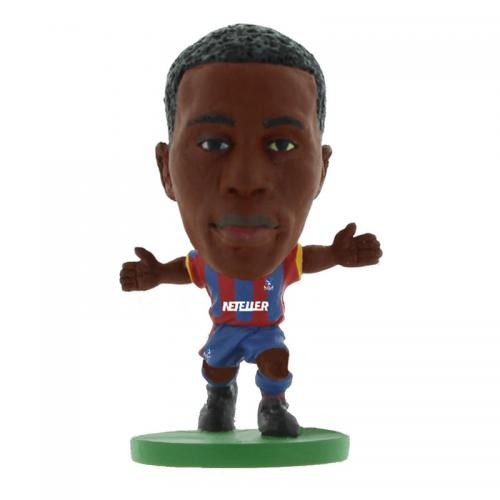 Actionfigur Crystal Palace f.c. 128117