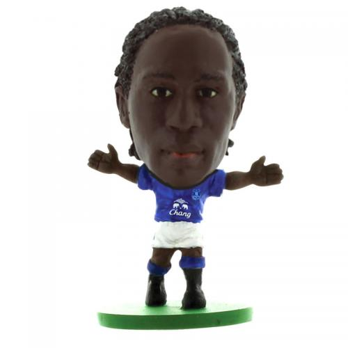 Actionfigur Everton 128225