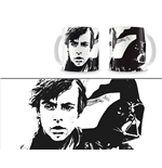 Star Wars Tasse Skywalker