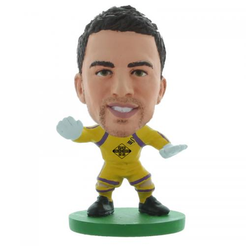 Actionfigur Swansea City AFC 128915