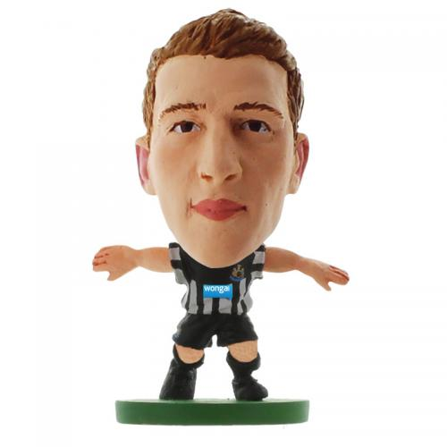 Actionfigur Newcastle United  128916