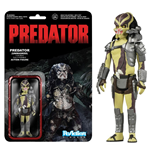 Predator ReAction Actionfigur Closed Mouth Predator 10 cm