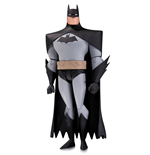 The New Batman Adventures Actionfigur Batman 16 cm