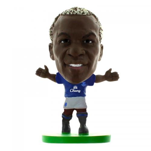 Actionfigur Everton 128980