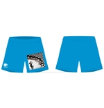 Men's Swimming Trunks - TheOccasionalBAND