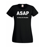 T-Shirt Nerd dictionary 129173