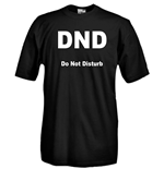 T-Shirt Nerd dictionary 129204