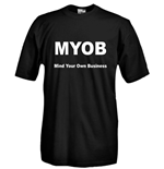 T-Shirt Nerd dictionary 129296