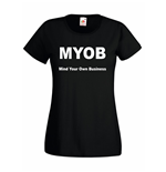 T-Shirt Nerd dictionary 129297