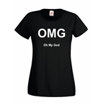 T-Shirt Nerd dictionary 129309