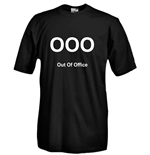 T-Shirt Nerd dictionary 129312