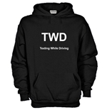 Sweatshirt Nerd dictionary 129355