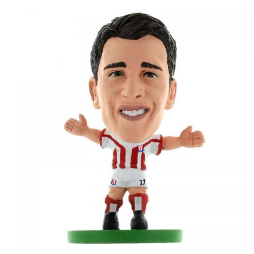 Actionfigur Stoke City 129598
