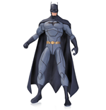 Son of Batman Actionfigur Batman 17 cm