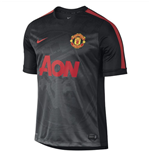 T-Shirt Manchester United FC 2014-2015