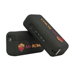 AS Roma 2600 MAH Powerbank