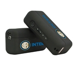 Powerbank 2600 MAH Inter Milan