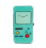 Handycover Adventure Time 129798