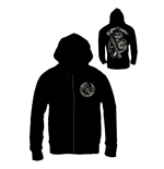 Sweatshirt Sons of Anarchy 130121