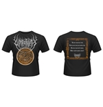 T-Shirt Winterfylleth  130173