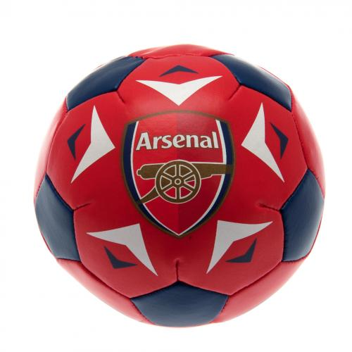 Ball Arsenal 130265