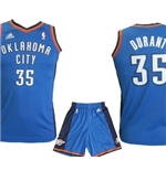 Top Oklahoma City Thunder  130638