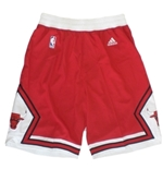 Shorts Chicago Bulls  130639