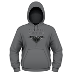 Sweatshirt Game of Thrones 131748