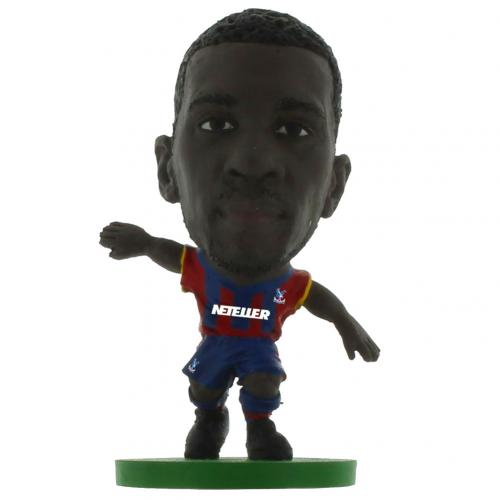Actionfigur Crystal Palace f.c. 132180