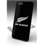 All Blacks Etui iPhone 132300