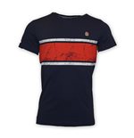 T-Shirt England Rugby 2014-2015 Lifestyle