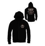 Sweatshirt Sons of Anarchy 132603