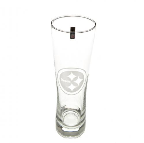 Glas Pittsburgh Steelers 133007