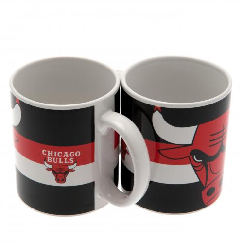 Tasse Chicago Bulls