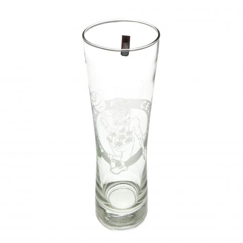 Glas Boston Celtics  133045