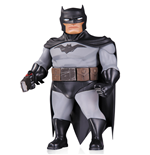 Batman Li´l Gotham Actionfigur Batman 10 cm