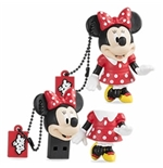 USB Stick Minnie 8GB