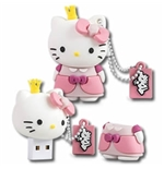 USB Stick Hello Kitty  133256