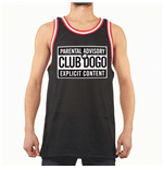 Top Club Dogo 133307