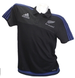 Polohemd All Blacks 2015/2016