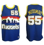 Top Denver Nuggets  133420